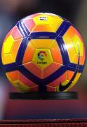 Especial Liga | 1temporada