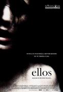 Ellos (Ils)