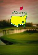Masters de Augusta | 1temporada