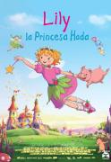 Lili, La Princesa Hada