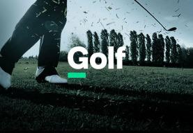 Academia Canal+ Golf (16/17) - Células Madre
