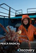 Pesca radical | 2temporadas