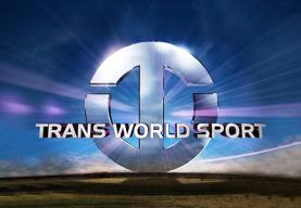Transworld Sport (2017) - Episodio 1586
