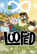 Looped | 1temporada