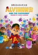 ¡¡¡Alvinnn!!! y las Ardillas | 2temporadas