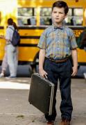 El joven Sheldon (T1) - Ep.1 Piloto