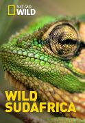 Wild Sudáfrica   1temporada