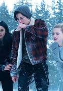 Riverdale (T1) - Ep.13 El dulce porvenir