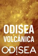 Odisea volcánica   1temporada