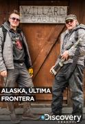 Alaska, última frontera | 1temporada