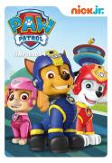 La patrulla canina | 4temporadas