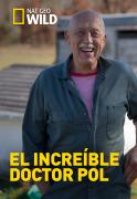 El increíble doctor Pol | 1temporada