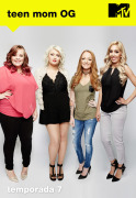 Teen Mom | 1temporada