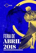 Feria de Abril(T2018) |
