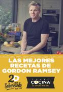 Las mejores recetas de Gordon Ramsay | 1temporada