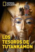 Los tesoros de Tutankamón | 1temporada