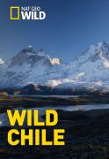 Wild Chile | 1temporada