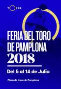 Feria de San Fermín   1temporada
