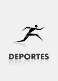 Directo beIN (2016) - Presentación Liga Promises
