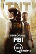 FBI | 1temporada