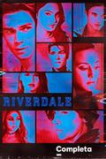 Riverdale | 4temporadas