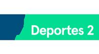Movistar Deportes 1