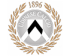 Escudo Udinese