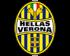 Escudo Verona