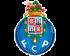 Escudo Porto