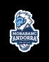 Escudo MoraBanc Andorra