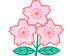 Escudo Japón