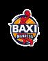 Escudo Baxi Manresa