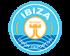 Escudo Ibiza