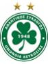 Escudo Omonia