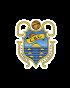 Escudo Lenovo Tenerife