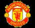 Escudo Man.United