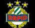 Escudo Rapid