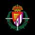 Escudo Valladolid