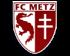 Escudo Metz