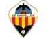 Escudo Castellón