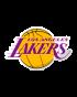 Escudo Los Angeles Lakers