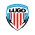 Escudo Lugo