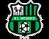 Escudo Sassuolo