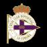Escudo Deportivo Abanca