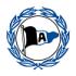 Escudo Armnia Bielefeld