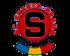 Escudo Sparta