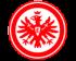 Escudo Eintracht