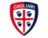 Escudo Cagliari
