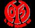 Escudo Mainz