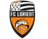 Escudo Lorient